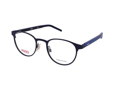 Brýlové obroučky Hugo Boss HG 1030 FLL