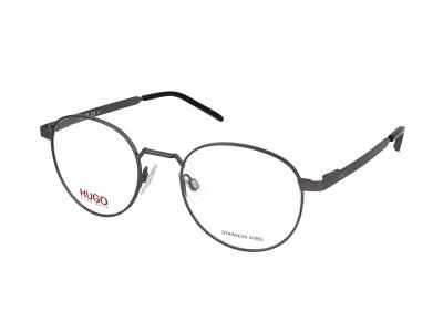Brýlové obroučky Hugo Boss HG 1035 R80