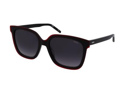 Sluneční brýle Hugo Boss HG 1051/S OIT/9O