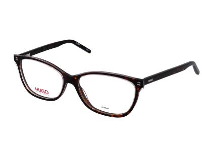 Brýlové obroučky Hugo Boss HG 1053 AIO