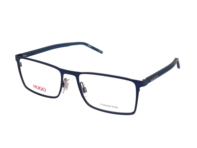 Brýlové obroučky Hugo Boss HG 1056 FLL