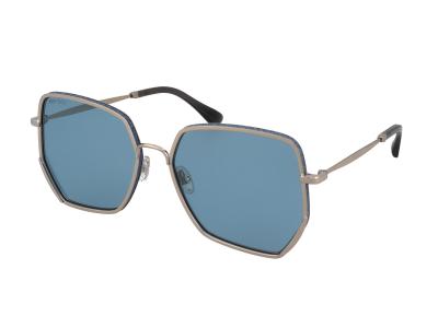 Sluneční brýle Jimmy Choo Aline/S LKS/61
