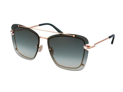 Sluneční brýle Jimmy Choo Ambra/S DDB/EZ