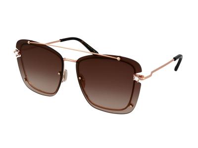 Sluneční brýle Jimmy Choo Ambra/S DDB/JL
