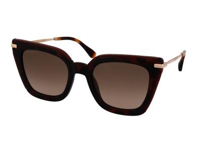 Sluneční brýle Jimmy Choo Ciara/G/S OCY/HA