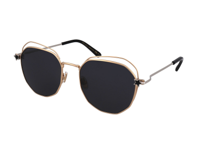Sluneční brýle Jimmy Choo Franny/S J5G/IR