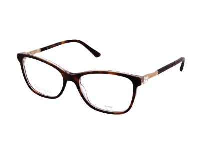 Brýlové obroučky Jimmy Choo JC274 DXH