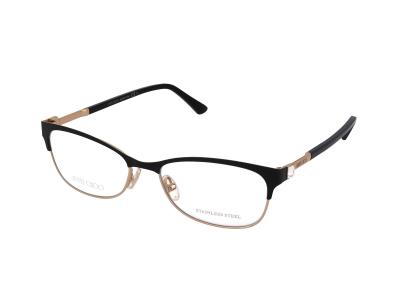 Brýlové obroučky Jimmy Choo JC275 2M2