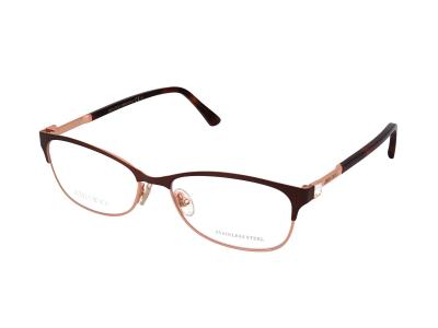 Brýlové obroučky Jimmy Choo JC275 FG4