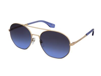 Sluneční brýle Marc Jacobs Marc 327/S PJP/GB