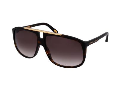 Sluneční brýle Marc Jacobs MJ 252/S 086/JS