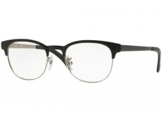 Brýlové obroučky Clubmaster - Ray-Ban RX6317 2832