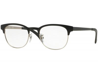 Brýlové obroučky Ray-Ban RX6317 2832