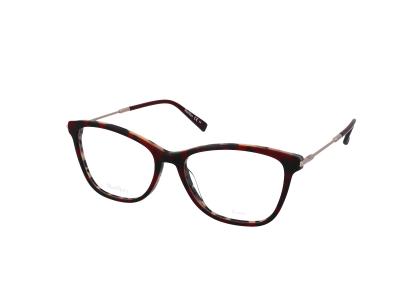 Brýlové obroučky Max Mara MM 1420 0UC