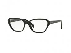 Dioptrické brýle Ray-Ban - Ray-Ban RX5341 2000