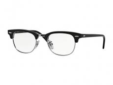 Brýlové obroučky Clubmaster - Ray-Ban RX5154 2000