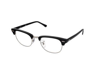 Brýlové obroučky Ray-Ban RX5154 2000