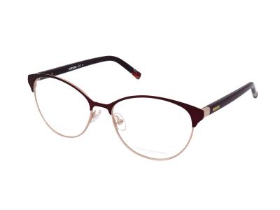 Brýlové obroučky Missoni MIS 0024 B3V