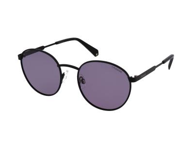 Sluneční brýle Polaroid PLD 2053/S 1X2/KL