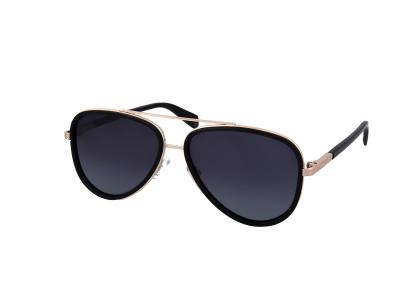 Sluneční brýle Polaroid PLD 2073/S 807/WJ