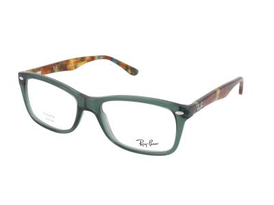 Brýlové obroučky Ray-Ban RX5228 5630