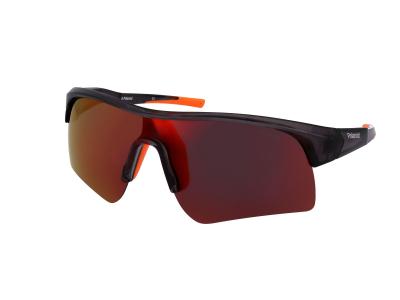 Sluneční brýle Polaroid PLD 7024/S M9L/OZ