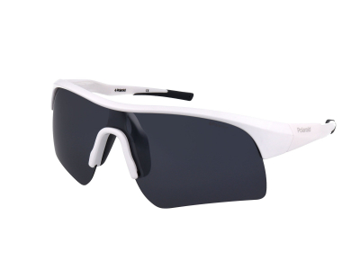 Sluneční brýle Polaroid PLD 7024/S VK6/EX