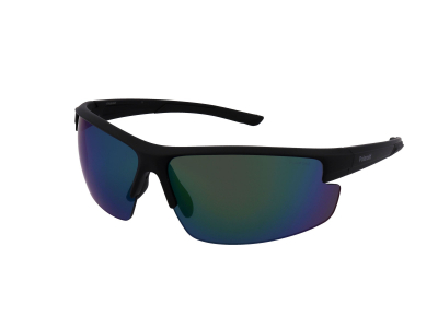 Sluneční brýle Polaroid PLD 7027/S 3OL/5Z