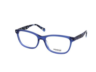 Brýlové obroučky Polaroid PLD D338 GEG