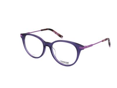 Brýlové obroučky Polaroid PLD D352 B3V
