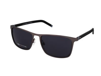 Sluneční brýle Tommy Hilfiger TH 1716/S V81/IR