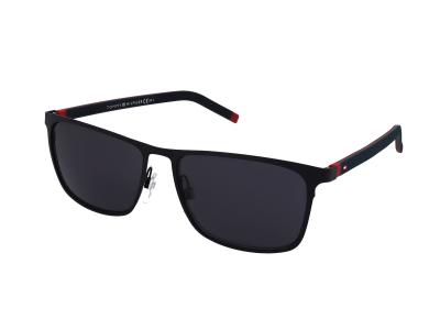Sluneční brýle Tommy Hilfiger TH 1716/S WIR/IR