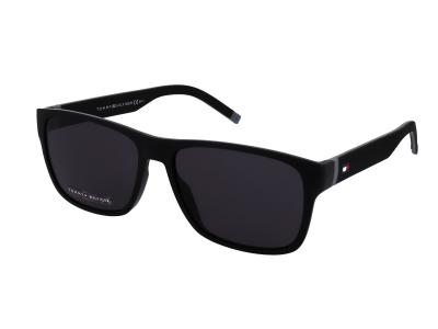 Sluneční brýle Tommy Hilfiger TH 1718/S 08A/IR