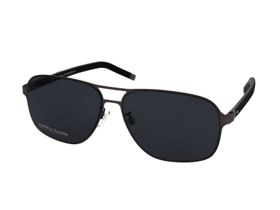 Sluneční brýle Tommy Hilfiger TH 1719/F/S V81/IR