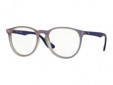 Brýlové obroučky Panthos - Ray-Ban RX7046 5486