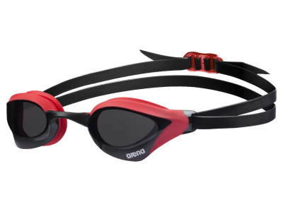 Arena Cobra Core Red