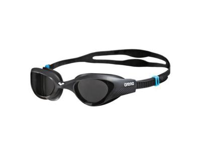 Sluneční brýle Arena The One Black