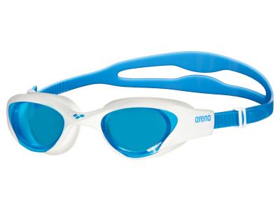 Sluneční brýle Arena The One Blue
