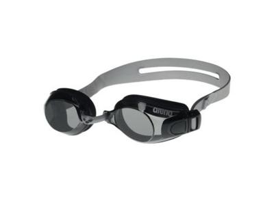 Sluneční brýle Arena Zoom X-FIT Black
