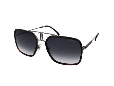 Sluneční brýle Carrera Carrera 1027/S EKP/9K