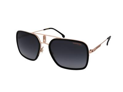 Sluneční brýle Carrera Carrera 1027/S RHL/9O