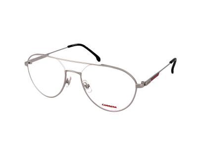 Brýlové obroučky Carrera Carrera 1110 010