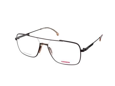 Brýlové obroučky Carrera Carrera 1112 V81