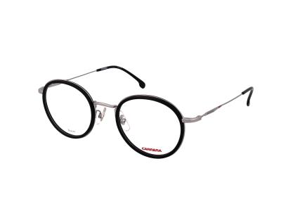 Brýlové obroučky Carrera Carrera 163/V/F 807