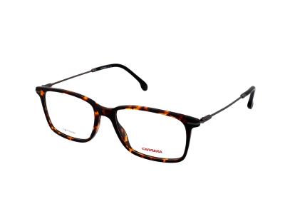 Brýlové obroučky Carrera Carrera 205 581