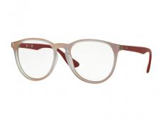 Brýlové obroučky Panthos - Ray-Ban RX7046 5485