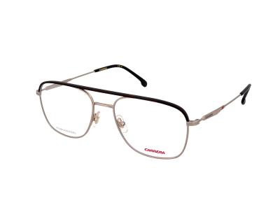 Brýlové obroučky Carrera Carrera 211 3YG