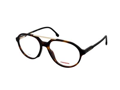Brýlové obroučky Carrera Carrera 228 086