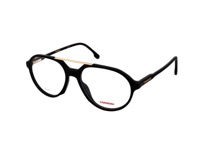 Brýlové obroučky Carrera Carrera 228 807