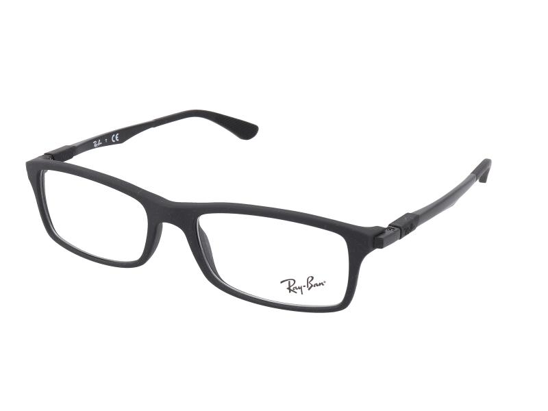 Brýlové obroučky Ray-Ban RX7017 5196
